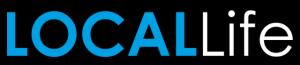 Local Life logo