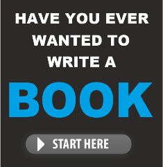 Earn money from writing books